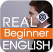 Real English Beginner Course for iOS