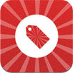 CityOffers for iOS