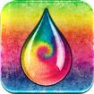 Eternalbum for iOS