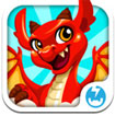 Dragon Story for iOS
