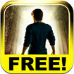 Shadow Guardian Free for iOS
