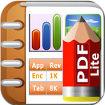 AboveNote Lite for iPad