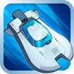 Danger Boat for iOS