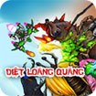Diệt loăng quăng for Android