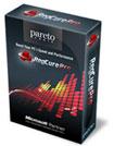 ParetoLogic RegCure Pro