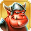 Towers N' Trolls HD for iOS