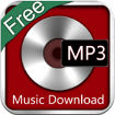 Free MP3 Music Downloader for iOS