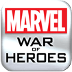 MARVEL War of Heroes for Android