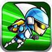 Gravity Guy FREE for Android