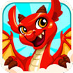 Dragon Story for Android