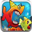 Cá lớn cá bé for iOS