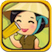 Trà đá quán for iOS