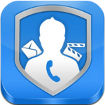 CoverMe for iOS