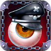 Eyelord for iOS
