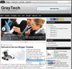 GrayTech