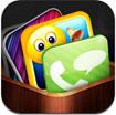 Biểu tượng ứng dụng for iOS