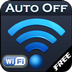 Auto WiFi Off for Android