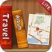 Travel Album Lite for iOS