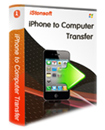 iStonsoft iPhone to Computer Transfer