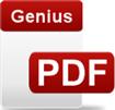 GeniusPDF