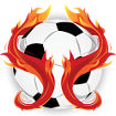 Soccer Super Scores for Android