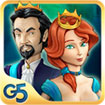 Royal Trouble for Android
