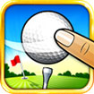 Flick Golf for Android