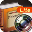 Worldictionary Lite for iOS