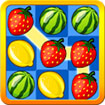 Fruits Legend for Android