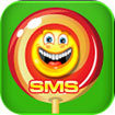 SMS Kute for Android