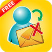 SMS Spam Killer Free for Android