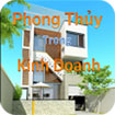 Phong thủy trong kinh doanh for Android