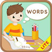Everyday Sight Words for Android