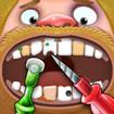 Crazy Dentist for iOS