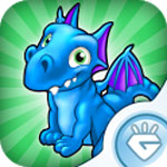 Dragon Park cho Android