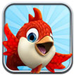 Fish Tales for iOS