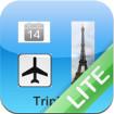 Trip Book Lite for iOS
