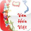 Văn hóa người Việt for iOS