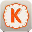 Kullect for iOS