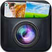 Cam-FX Video and Photo Effects Lite for iOS