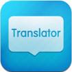 Dream Translator for iOS