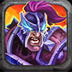 Empire Defense II cho Android