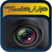 Translate Mate for iOS
