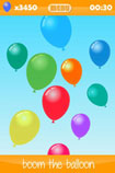Balloon Boom for kids cho Android