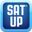SAT Up for iOS