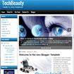 TechBeauty