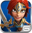 Kingdoms & Lords cho Android