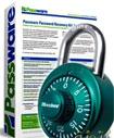 Passware Kit Basic