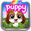 Puppy World for iOS