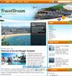 TravelDream